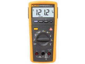 100% Original NEW FLUKE 233 F233 Digital Multimeter Meter FLUKE233/F-233.