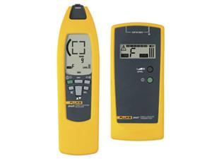 FLUKE 2042 Cable Locator General Purpose Cable Locator Tester Meter F2042/F-2042/FLUKE2042