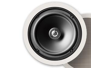 DEFINITIVE TECHNOLOGY UIW 83/A In-Ceiling Speakers - Pair