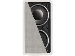 DEFINITIVE TECHNOLOGY IW Sub Reference In-Wall Subwoofer
