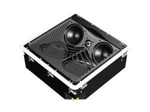 Definitive Technology UIW RCS II In-Ceiling Speaker - Each