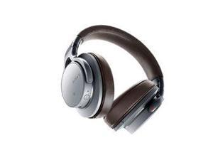Sony MDR-1ABT/S Hi-Res, Bluetooth Stereo Headphones