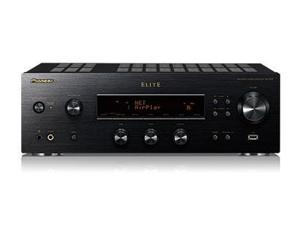 Pioneer SX-N30 Networked 2-channel stereo system for hi-res audio listening