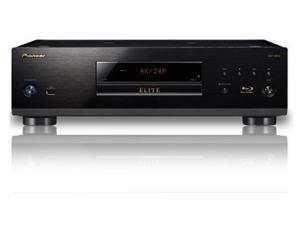 Pioneer BDP-88FD Flagship Blu-ray 3D™ Disc Player