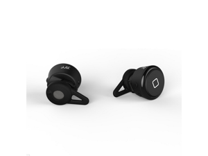 New YE-106 Wireless Mini Stereo Bluetooth V 4.1 Headset Music Earphones Headphone
