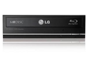 New LG UH12NS30 12X SATA Blu-ray Disc Combo Internal reader Drive CD DVDRW burner writer