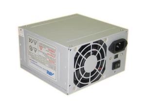 HOT ARK ARK500/8 ATX 12V 500W N-ew Computer Power Supply (ARK500/8)