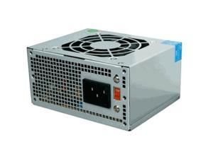New Athena Power AP-MP4ATX30 300 Watt MicroATX N-ew 1 Fan High efficiency Power Supply NEW