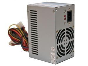 New  300W MicroATX Replacement Power Supply N-ew 1 Fan for Dell PowerEdge SC430 SC440 PC6037