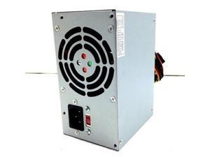 New  for Compaq Microtower DX2400 / Business Desktop dx2355 300W Micro ATX Power Supply