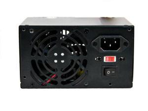 New  Antec PP-412x SP-350 SP-400 ATNG AT-250S 400w 1 Fan Replacement Power Supply