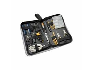 New SYBA 65-Piece 65 In 1 Computer/Electronic Tool Kit SY-ACC65031