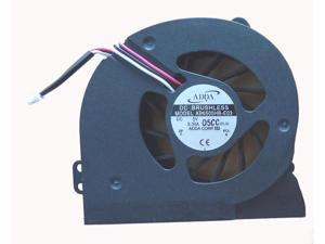 Genuine New For Acer Aspire 1640Z 1641 1642 1644 1691 1692 1694 Laptop CPU Cooling Fan