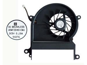 Genuine New for Acer TravelMate 8102WMLi 8103WMLi 8104WMLi 8106WMLi Laptop CPU Cooling Fan
