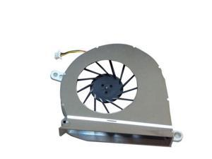 3 PIN New Laptop CPU cooling fan for Samsung M50 M55 M70 704827L6 BA31-00024A HY60A-05A