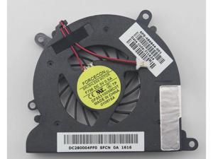 2 PIN New Laptop CPU cooling fan for HP Pavilion dv4-1207tu dv4-1208tu dv4-1209tu dv4-1210tu dv4-1212tu dv4-1212tx