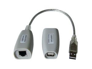 Original Mt-VIKI USB Booster Extender Repeater 50m Mt-150ft