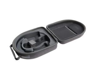New  Headphone carry case carry bag box for beyerdynamic DT860 DT880 DT990 DT440