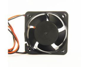 40mm 20mm Case Cooling Fan 12V Waterproof to IP55 2 Wire Ball Brgs 313A*