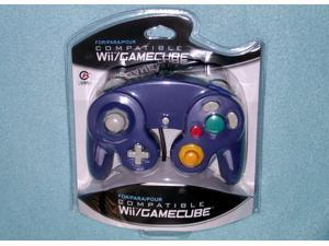 Controller for Nintendo GameCube or Wii