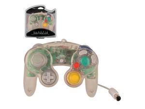 Controller for Nintendo GameCube or Wii