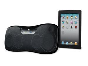 Logitech Inc 984-000181 Bluetooth Wireless Speaker