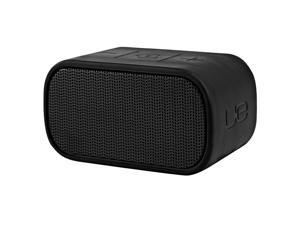 Logitech UE Ultimate Ears MINI BOOM 984-000318 Bluetooth Speaker / Speakerphone