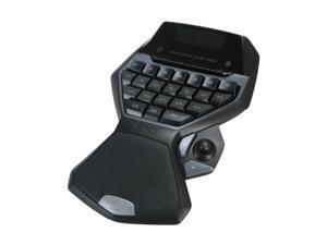 Logitech G13 Programmable Gameboard with LCD Display 920-000946