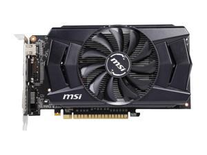 MSI N750TI-2GD5/OC G-SYNC Support GeForce GTX 750 Ti 2GB 128-Bit GDDR5 PCI Express 3.0 Video Graphics Card