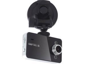"Original K6000 Car Camera Novatek Chipset Car Video Recorder FHD 1920*1080P 2.7"" TFT Screen with G-sensor Registrator Car DVR"