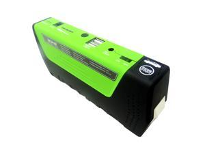 16800 mAh Car Jump Starter, high power, mobile power supply,Portable mobile laptop batteries,Mobile phone charger