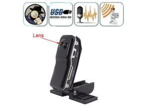 Mini DV DVR MD80 Sport Video Recorder Digital Hidden Camera Camcorder Webcam USA