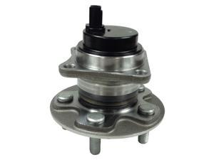 Prime Choice Auto Parts HB612405 Hub Bearing Assembly