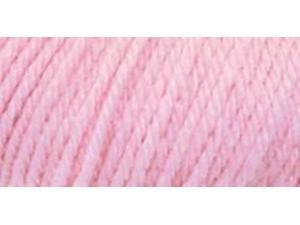 Baby Kashmere Yarn-Tickled Pink