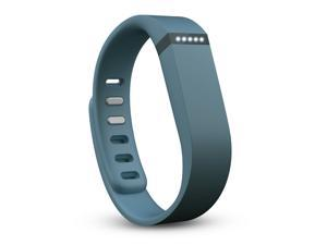 Fitbit Flex Wireless Activity + Sleep Wristband - Dark Blue