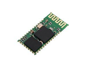 Wireless Bluetooth RF Transceiver Module Board RS232 / TTL HC-05 High Quality For Arduino New