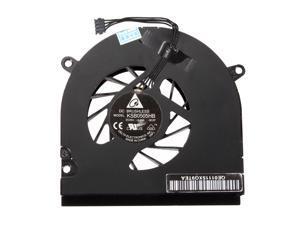 Replacement Notebook Laptop CPU Cooling Cooler Fan for Apple MacBook Pro A1278 13'' Heat Disperser