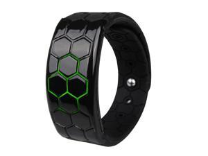 Meco Kadingle Bluetooth 4.0 Activity Tracker Pedometer Sleep Monitor Fitness Wristband