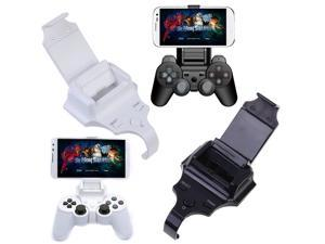 New Smart Gameklip Phone Clip Mount For Ps3 Pad Controller Universal IOS Android for iphone 5 iphone 5s iphone 6