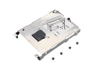 New Hard Disk Drive Caddy For HP Elite Book 8460P 8470W 8560W 8570 8760W 8770W