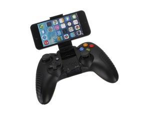 New Rechargeable Pro Wireless Bluetooth Game Controller Gamepad for Android iOS iPhone Galaxy Tablet PC