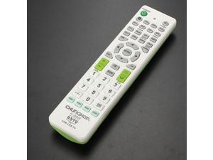 Universal Remote Control Controller Replacement For Panasonic Hisense Haier Konka TCL SONY LG Samsung  LED/LCD HD TV
