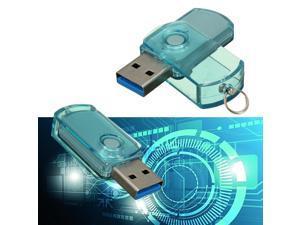 4GB/8GB/16GB/32GB High Speed USB 3.0 Flash Drive Memory Stick Pen Storage U-Disk Thumb
