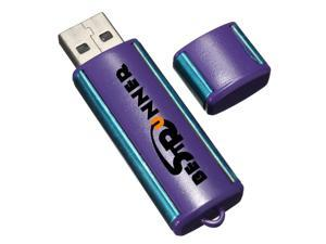 Bestrunner Gifts 4G 4GB USB 2.0 Flash Pen Drive Memory Stick Data Storage Mutil Colors QH