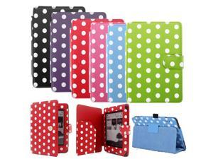 Smart PU Leather Case Cover Multi-Color For New Amazon Kindle Paperwhite Auto Wake /Sleep 175x122x20mm Sleep