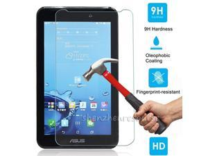 Premium Tempered Glass Screen Protector For ASUS ZenPad S 8.0 Z580C Z580CA 8''