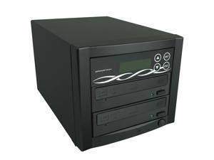 ILY Spartan CD/DVD Duplicator