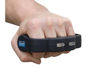 PS Products Knuckle Blaster is a 950,000V Stun with Batteries