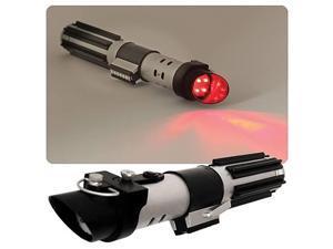 Star Wars Lightsaber Flashlight Darth Vader