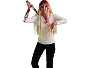 Fake Prop Blood Spray 2 Oz.